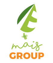 logo-e-mais-group